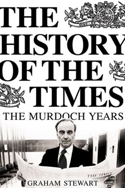 History of the Times