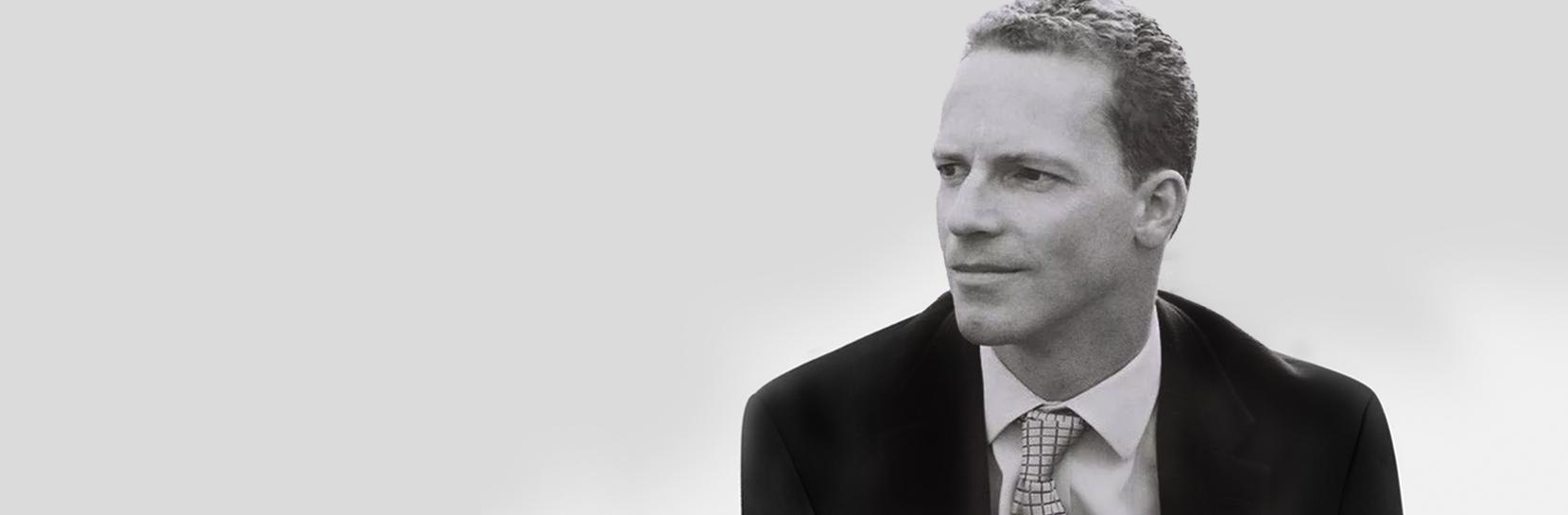 Graham Stewart